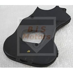 http://www.bismotors.com.mk/1005-thickbox/92064043-hood-a-frt-tooth-belt.jpg