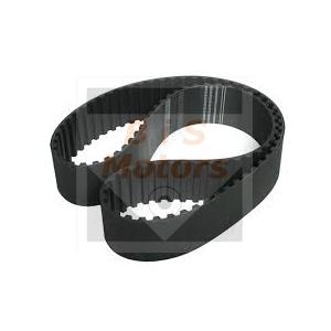 http://www.bismotors.com.mk/1013-thickbox/96144076-.jpg