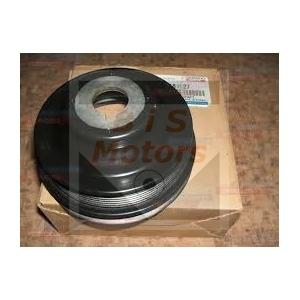 http://www.bismotors.com.mk/1016-thickbox/96181627-pulley-a-crankshaft13a.jpg