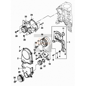 http://www.bismotors.com.mk/1040-thickbox/96353192-.jpg