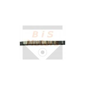 http://www.bismotors.com.mk/1056-thickbox/079505298-10x800.jpg