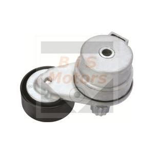 http://www.bismotors.com.mk/1062-thickbox/1340268.jpg
