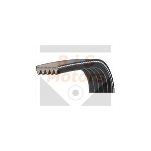 http://www.bismotors.com.mk/1067-thickbox/1340662-6pk1590.jpg