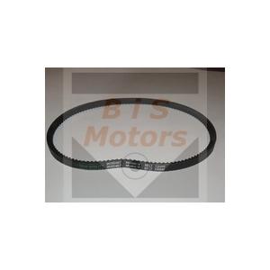 http://www.bismotors.com.mk/1096-thickbox/6pk1678-6pk1678.jpg