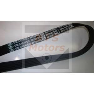 http://www.bismotors.com.mk/1104-thickbox/96183108-6pk1875.jpg