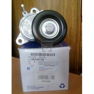 http://www.bismotors.com.mk/1115-thickbox/96435138-.jpg