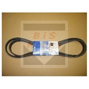 http://www.bismotors.com.mk/1120-thickbox/96628792-6pk1894.jpg