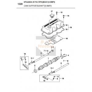 http://www.bismotors.com.mk/1128-thickbox/96376360-2.jpg