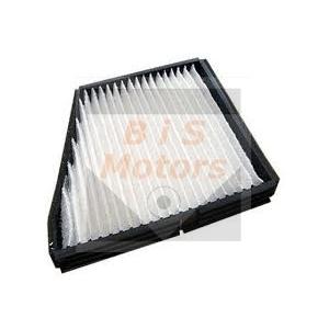 http://www.bismotors.com.mk/1167-thickbox/96207422n-.jpg