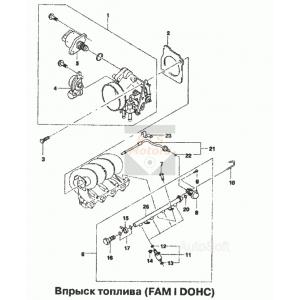 http://www.bismotors.com.mk/1191-thickbox/92061459-.jpg