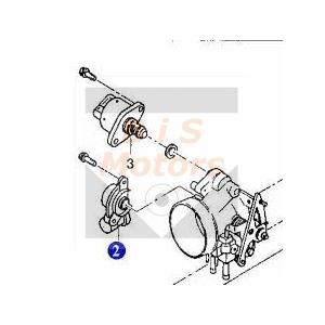 http://www.bismotors.com.mk/1192-thickbox/17106681.jpg