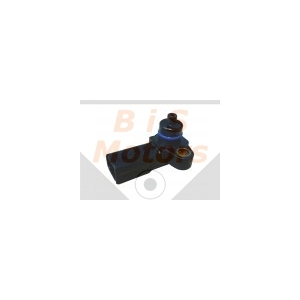 http://www.bismotors.com.mk/1201-thickbox/yl4461-.jpg