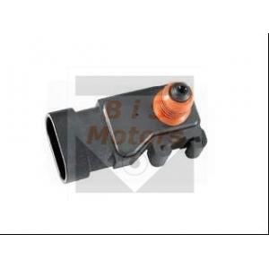 http://www.bismotors.com.mk/1205-thickbox/16137039-.jpg