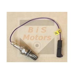 http://www.bismotors.com.mk/1207-thickbox/25162753n-1-.jpg