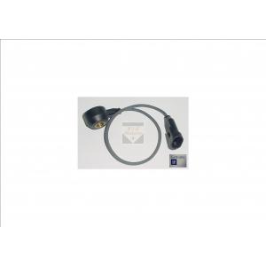 http://www.bismotors.com.mk/1218-thickbox/10456240-.jpg
