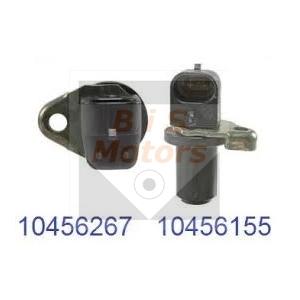 http://www.bismotors.com.mk/1223-thickbox/10456266-.jpg