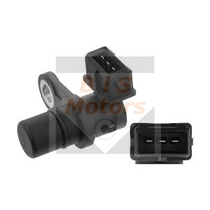http://www.bismotors.com.mk/1242-thickbox/550401-.jpg