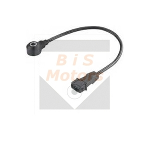 http://www.bismotors.com.mk/1249-thickbox/90411972-.jpg