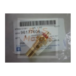 http://www.bismotors.com.mk/1258-thickbox/92061480-.jpg
