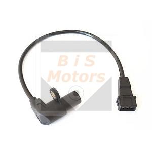 http://www.bismotors.com.mk/1262-thickbox/96183235-.jpg