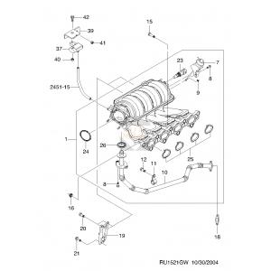 http://www.bismotors.com.mk/1272-thickbox/96253552-23.jpg