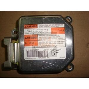 http://www.bismotors.com.mk/1274-thickbox/96312354-.jpg