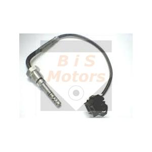 http://www.bismotors.com.mk/1284-thickbox/96436268-.jpg