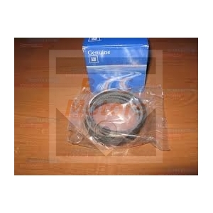 http://www.bismotors.com.mk/1300-thickbox/92032927-4-.jpg