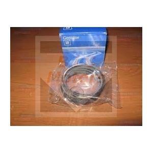 http://www.bismotors.com.mk/1302-thickbox/92062027-4-.jpg