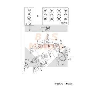http://www.bismotors.com.mk/1315-thickbox/90501072-050.jpg