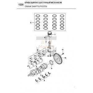 http://www.bismotors.com.mk/1326-thickbox/96081975-piston-std.jpg