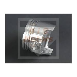 http://www.bismotors.com.mk/1332-thickbox/96286490.jpg