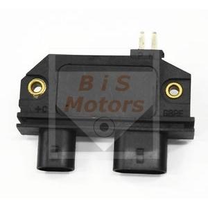 http://www.bismotors.com.mk/1346-thickbox/01989747n-.jpg