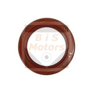 http://www.bismotors.com.mk/1365-thickbox/90122609.jpg