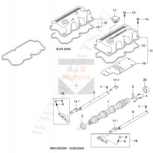 http://www.bismotors.com.mk/1370-thickbox/96376359-.jpg