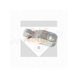 http://www.bismotors.com.mk/1377-thickbox/94580815.jpg