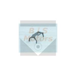http://www.bismotors.com.mk/1380-thickbox/96316353-.jpg