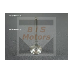 http://www.bismotors.com.mk/1389-thickbox/721207376-.jpg