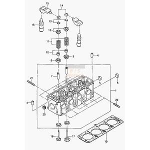 http://www.bismotors.com.mk/1391-thickbox/90220119-valve-intake.jpg