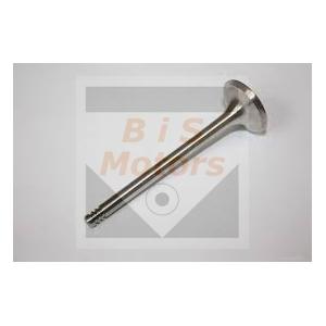 http://www.bismotors.com.mk/1408-thickbox/90410813-.jpg