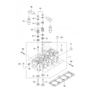 http://www.bismotors.com.mk/1411-thickbox/96182933-.jpg