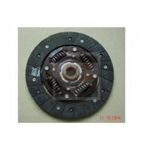 http://www.bismotors.com.mk/1418-thickbox/96337259n-.jpg