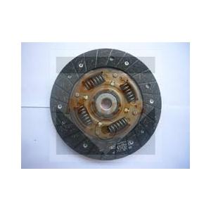 http://www.bismotors.com.mk/1433-thickbox/96408623-.jpg