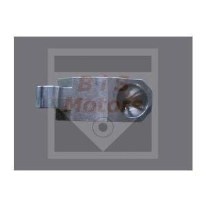 http://www.bismotors.com.mk/1440-thickbox/-90409194-.jpg