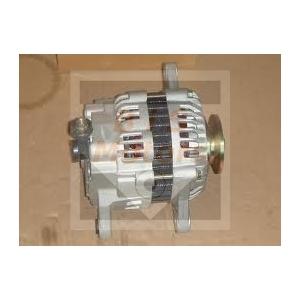 http://www.bismotors.com.mk/145-thickbox/alternator.jpg