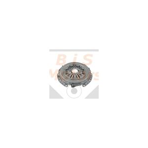 http://www.bismotors.com.mk/1460-thickbox/96829741-.jpg