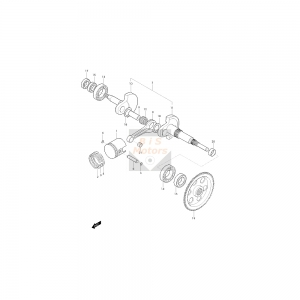 http://www.bismotors.com.mk/1472-thickbox/09262h250a2-bearing.jpg