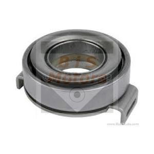 http://www.bismotors.com.mk/1474-thickbox/23265-77d00-000-.jpg