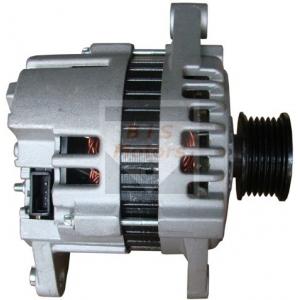 http://www.bismotors.com.mk/153-thickbox/-nu-12v-85ah.jpg