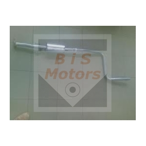 http://www.bismotors.com.mk/1533-thickbox/96323065-.jpg